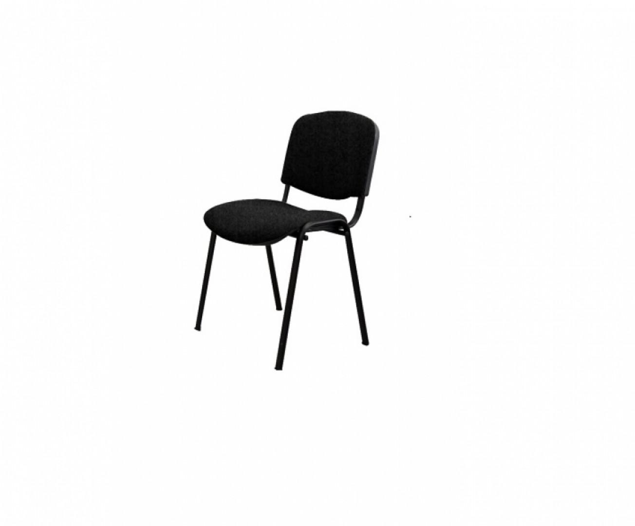 edaa972c0afa Stohovateľné stoličky ISO - cenovo dostupné a praktické