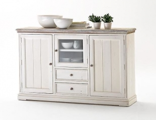 OPUS - FW 608T32 - TYP 32 highboard